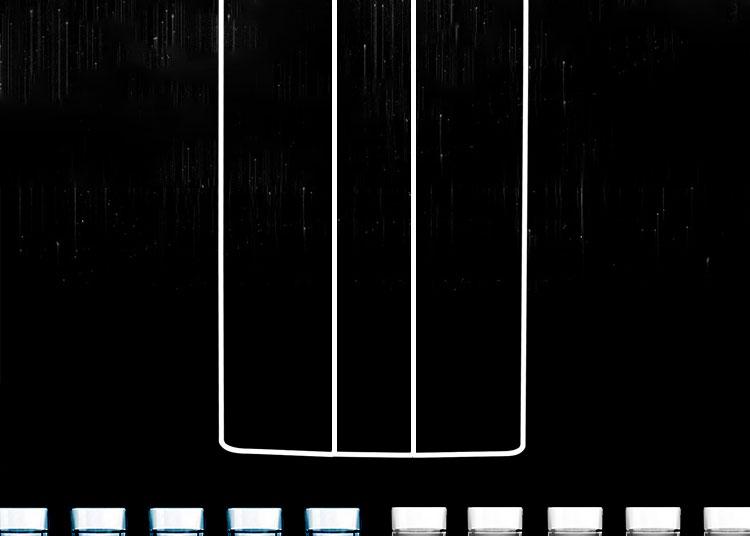 水立洁纯水机