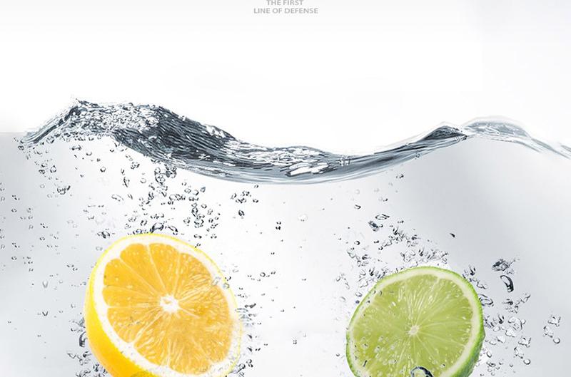 水立洁软水机,中央软水机